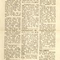 Topaz Times, September 13, 1944