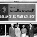 Campus Billboard