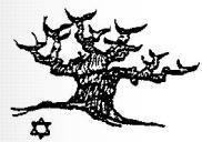 Jewish Sacramento