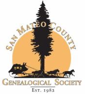 San Mateo GS