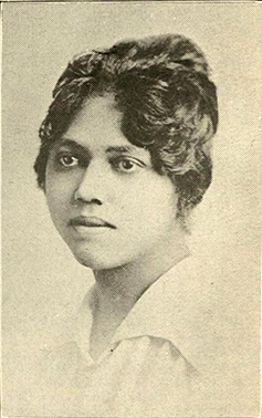 Dr. Ruth J. Temple