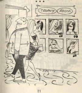 Jokes and Humor | Oviatt Library