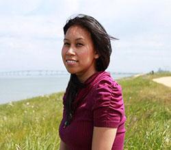 Wanda Pathomrit