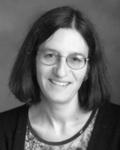Susan Auerbach