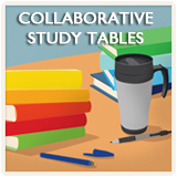 Collaborative Study Tables