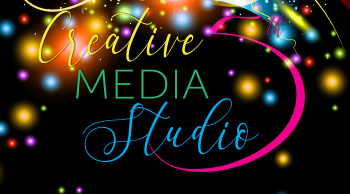 Creative media studio 5th