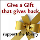 Donate to the Oviatt Library
