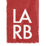 Los Angeles Review of Books Logo