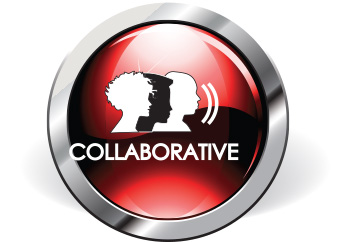 Collaborative Quiet Level