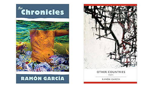 The Chronicles and Other Countries
