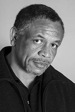 Malcolm Ali