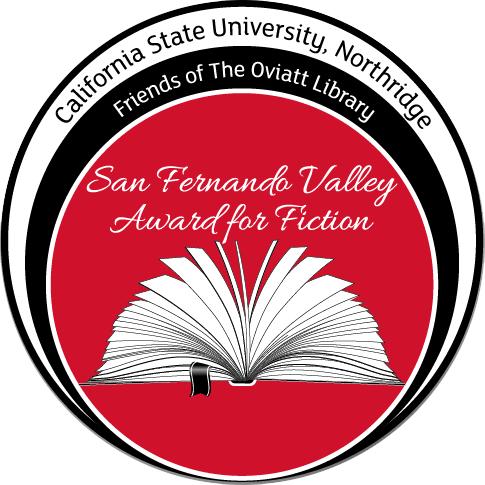 San Fernando Valley Award for Fiction