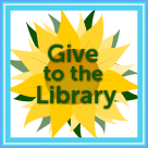 Give to the Library